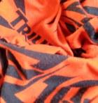 Mijn originele Triumph Tiger scarf