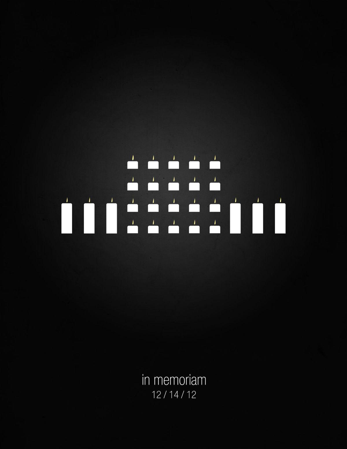 newton - in memorian