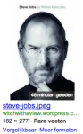 Schermafbeelding 2012-12-20 om 15.28.43