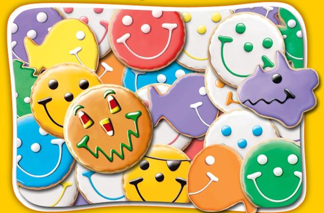 cookies en wordpress | witchwithaview