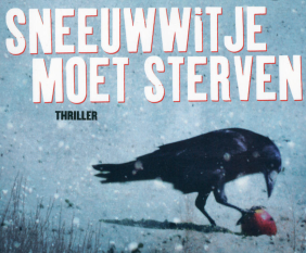 sneeuwwitje moet sterven | witchwithaview