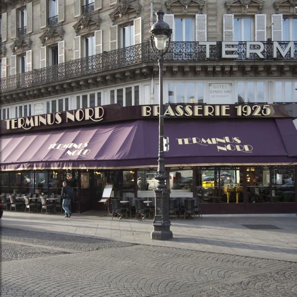 terminus_nord_restaurant