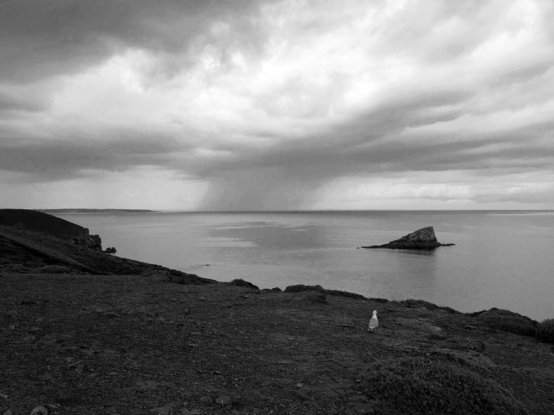 cape-frehel | Brittany France