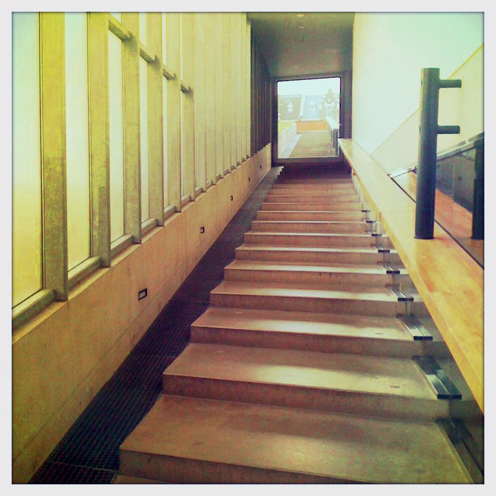 stairway-to-heaven