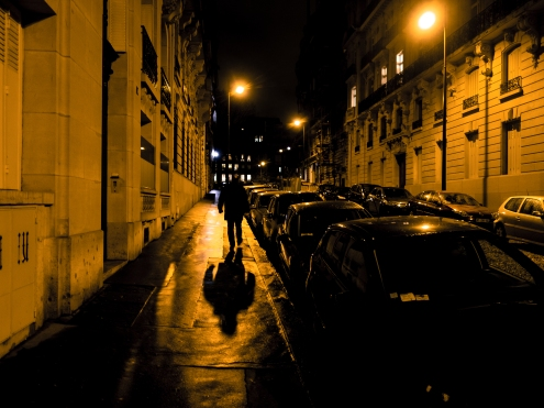 yellow - Paris by night - Tresor-01800