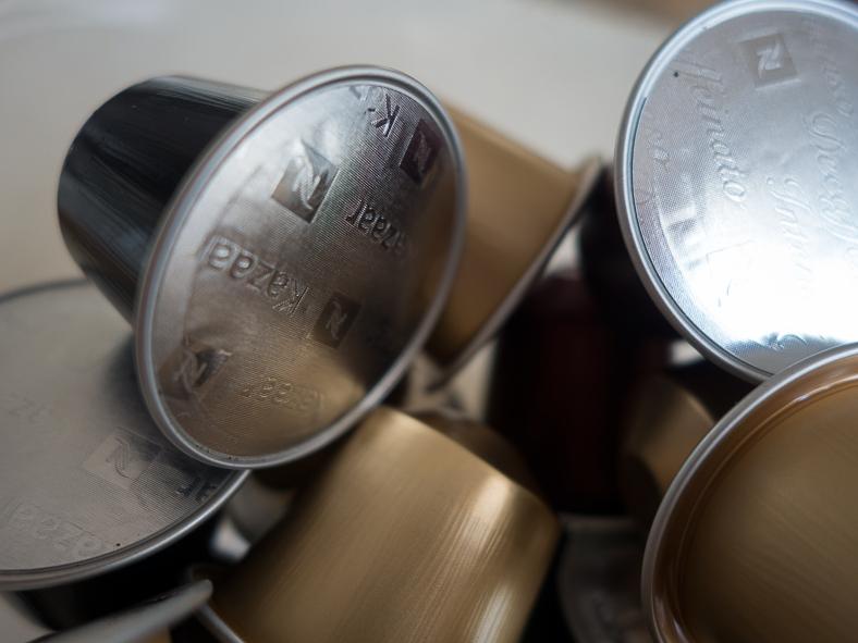 nespresso-cups