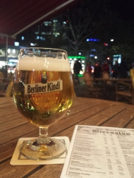 Berliner Kindl