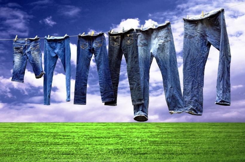 Broekjes-aan-de-waslijn