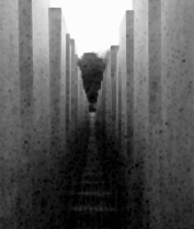 Holocaust-memorial-Berlin