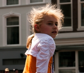 KIngsday-in-Gouda-2