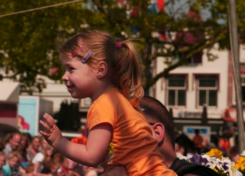 Kingsday-in-Gouda-3