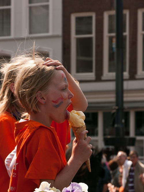 Kingsday-in-Gouda-4