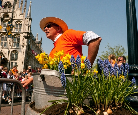 KIngsday-in-Gouda-5