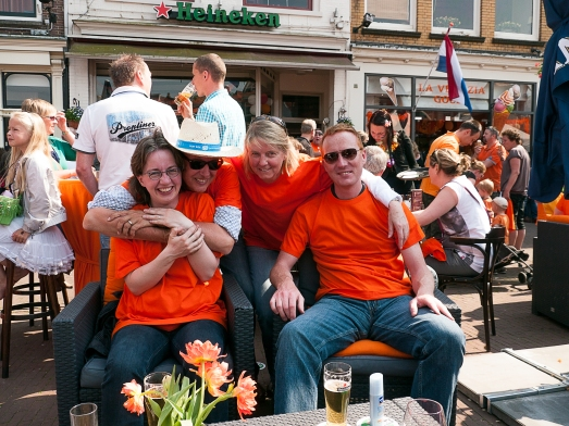 Kingsday-in-Gouda-6