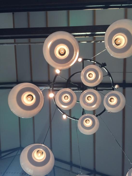 De lichtfabriek - Gouda