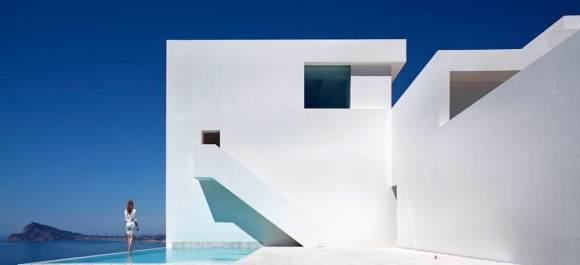 Casa-del-Acantilado-Fran-Silvestre-Arquitectos-flodeau.com-11