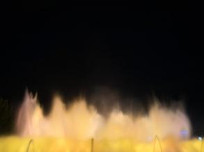 2015-09-03_20.31.27