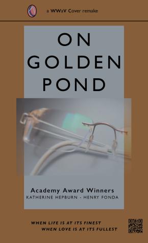 on golden pond