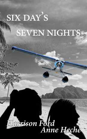 six day's seven nights