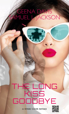 the long kiss goodby - witchwithaview