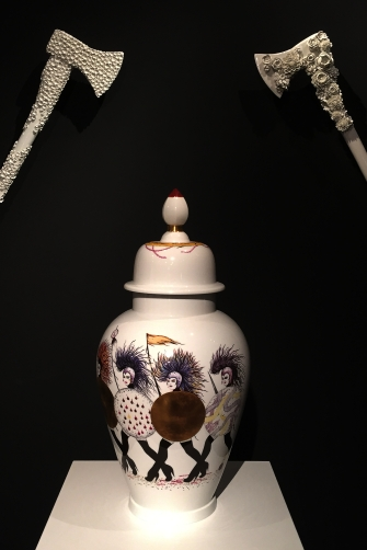 meissen porcelain