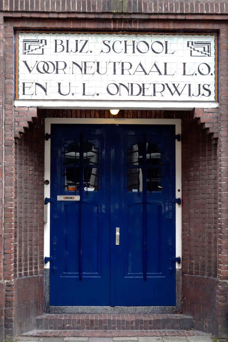 thursdaydoors gouda college ulo