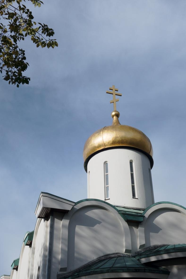 thursday doors russian orhidox church 02