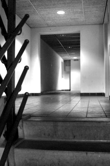 thursdaydoors doors with stairs 3