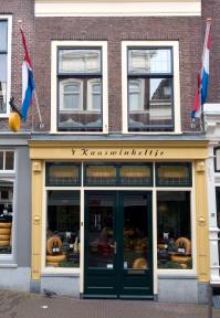 thursdaydoors kaaswinkeltje