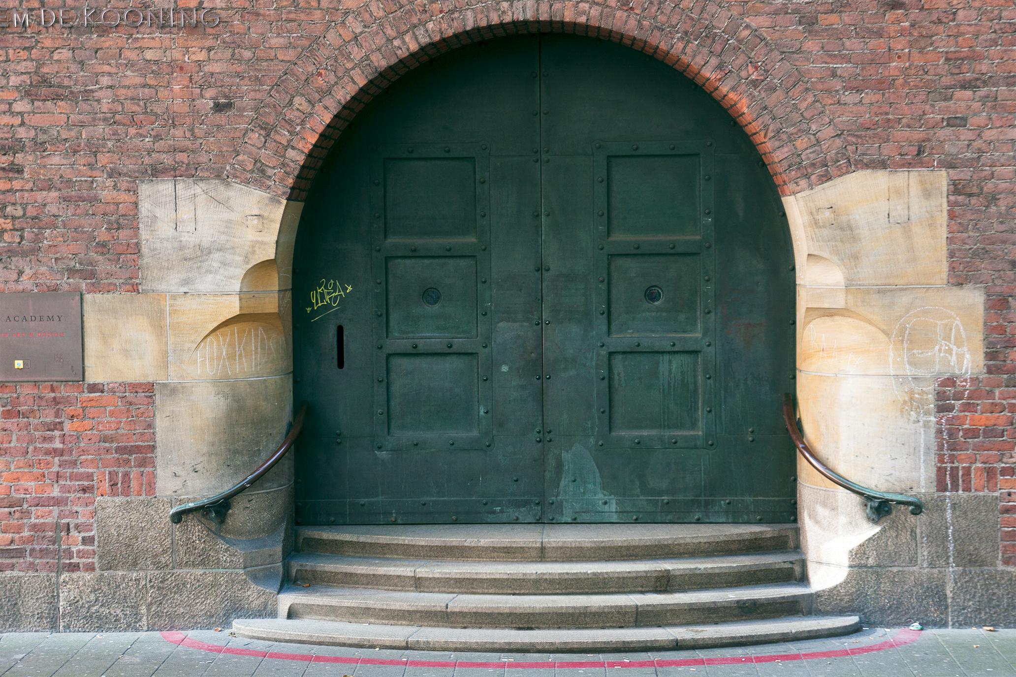 Thursday Doors - College Doors & Thursday Doors u2013 College Doors u2013 WitchWithaView pezcame.com