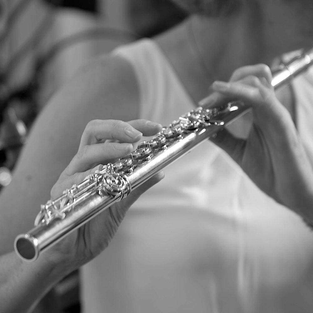 20160828-_dsc1324-1-ine-fluit