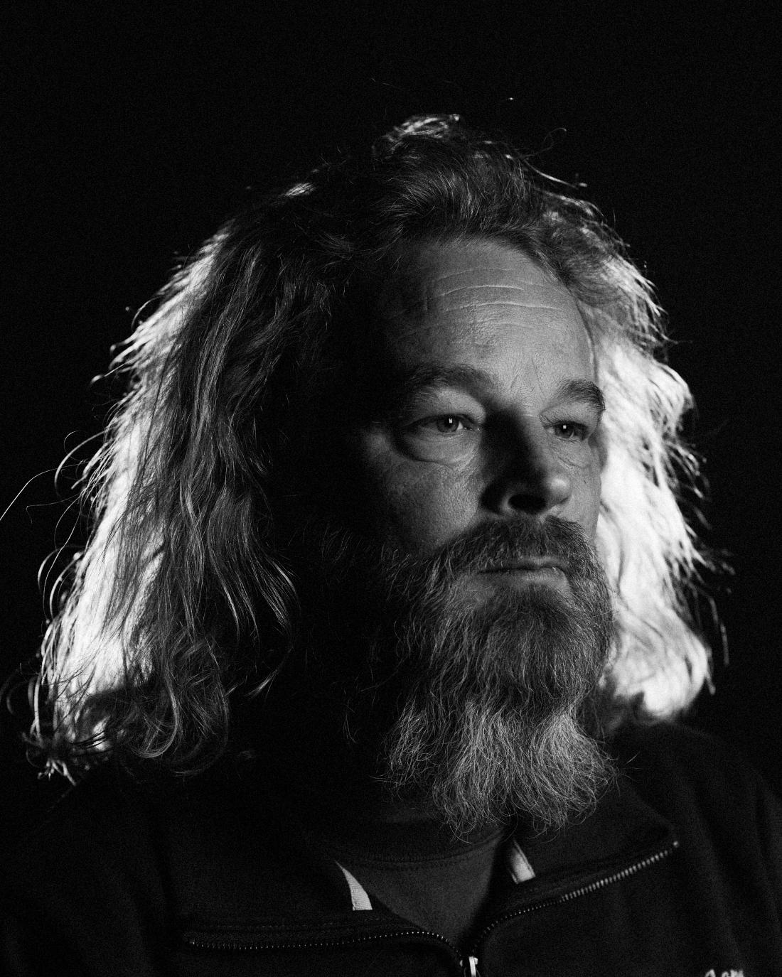 Geert Smits fotografie | Gouda