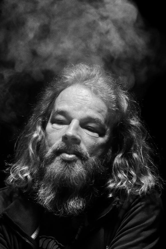 Jaco van Kempen - Geert Smits Photography